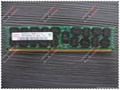 HMT31GR7BFR4C-H9 Hynix 8GB Single Stick DDR3-1333 2Rx4 ECC Registered