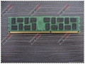 M393B1K70CHD-CH9 8GB 240p PC3-10600 CL9 36c 512x4 DDR3-1333 2Rx4 1.5V ECC RDIMM 2