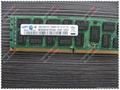 M393B1K70CHD-CH9 8GB 240p PC3-10600 CL9 36c 512x4 DDR3-1333 2Rx4 1.5V ECC RDIMM 3