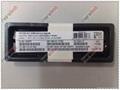 49Y1563 49Y1565 IBM 16GB(1X16GB) 1333MHZ PC3-10600 CL9 VLP ECC REG DDR3 SDRAM  4