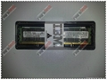 49Y1563 49Y1565 IBM 16GB(1X16GB) 1333MHZ PC3-10600 CL9 VLP ECC REG DDR3 SDRAM