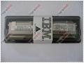 49Y1400 16GB (1x16GB, 4Rx4, 1.35V)