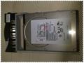 40K1025/39R7312 90P1307 IBM 300GB