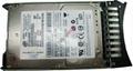42D0677 / 42D0652 / 90Y8926 / 49Y6169 146GB SAS 15K RPM 2.5'' SFF 6GBPS HDD
