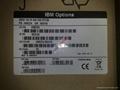 44W2234 49Y6092 49Y6107 49Y6094 40K1041 43X0802 300GB 15K 6GBPS 3.5' SAS HDD
