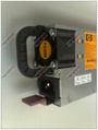 512327-B21 511778-001 506821-001 506822-101 750W Power Supply for DL380G6 G7