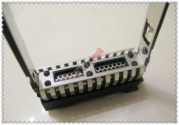 """378343-002 500223-001 2.5"""" Hot-Swap SAS/SATA Hard Disk Drive Caddy for G5.G6.G7  1"""