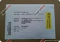 HP 512485-B21 iLO Advanced 1 Server License