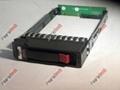 HP MSA2000 79-00000523 Tray and 60-261-01 Interposer Kit