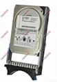 """49Y2048 00W1160 IBM DS3512 DS3524 600GB SAS 2.5"""" HDD, 49Y2052"""