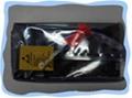 IBM 4620 59Y5536 59Y5484 2TB 7.2K SATA-FC HDD for IBM DS4000
