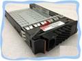 """85Y5897 2.5"""" SAS HDD Hard Drive Tray Caddy + Screws for IBM V7000 V3500"""