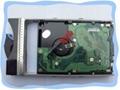 00Y2473 00Y2425 00MJ127 3TB 7.2K 6GB SAS