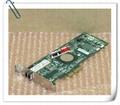 LPe11000 375-3396 SG-XPCIE1FC-EM4-N 4Gb PCI-E HBA Adaptor