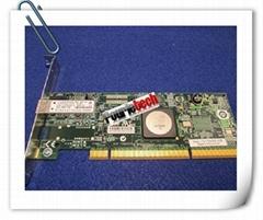 IBM 5758 1905 03N5014 4Gb Single-Port