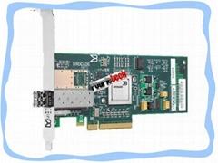Brocade 815-DELL single port 8 Gbit/sec