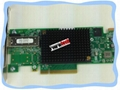 LPE16000 LPE16000-M6 Single Port Fibre Channel PCI-E 2.0 Host Bus Adapter