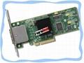 LSI SAS 9200-8E  8-Port 6Gb/s SAS/SATA PCI-Express x8 External Host Bus Adapter