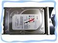 "00Y2509 ACLS 00Y2433  500G 7.2K 6G NL SAS 2.5"" HDD for V3500 V3700"