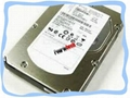 """00Y5148 4TB SAS 2 3.5"""" 7200 rpm Internal Hard Drive for DS3512 DS3524"""