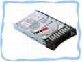 "00Y5765 00NC653 FC AC62 1.2TB 10,000 rpm 6Gb SAS 2.5"" Hard Drive"