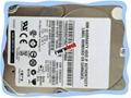 00Y5800 FC AC60 00NC649 600GB 10K SAS