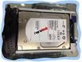 00Y5803 00NC651 FC AC61 900GB 10K rpm