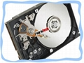 """49Y1876 1TB 7200RPM 6GB SAS NL 3.5"""" HDD FC for DS3512/DS3524"""