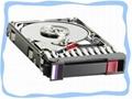 """49Y6002 49Y6190 49Y6004 4TB 7.2K 6Gbps NL SATA 3.5"""" G2HS HDD"""