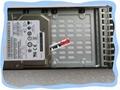 85Y6185  300Gb 2.5″ 15k SAS HDD for V7000