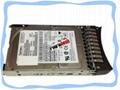90Y8569 1TB SAS 3.5-inch 6G 7.2K NL LFF