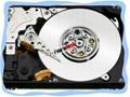 43W7626 81Y9790 90Y8826 1TB 7.2K 6Gbps NL SATA 3.5in G2HS HDD