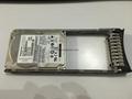 """00Y2501 ACLJ 00Y2429 300GB 10000rpm 2.5"""" SAS Internal Hard Drive for V3700 V3500"""