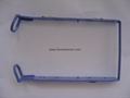 "73P8007 3.5"" HDD tray for xServer eSeries 206, 226, 236, 336, x206, x226, x236,"