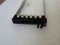 KF248 NF088 / F830C / Y961C DELL 2.5'' SCSI/SAS/SATA Tray 4