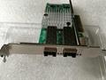 49Y7960 49Y7962 X520 Dual Port 10GbE SFP+ Adapter - Retail , 1 year warranty