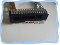 "00E7600 IBM X3850 X6 x3650 M5 2.5"" Hard Disk Tray Caddy"