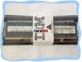 49Y1563 49Y1565 IBM 16GB(1X16GB) 1333MHZ PC3-10600 CL9 VLP ECC REG DDR3 SDRAM  3