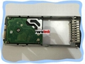 "00MJ143 600G 15K 12G SAS 2.5"" HDD for"