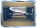 3276139-D DF-F800-AWE2K 2TB SATA AMS2100 AMS2300 AMS2500 HDS
