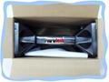 3276138-D DF-F800-AKH600 600G/15K/SAS AMS2100 AMS2300 AMS2500 HDS