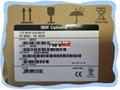 00AD075 00AD076 IBM 1.2TB 10K 6G 2.5 SAS G2HS HDD
