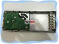 """00Y2505 ACLL 00MJ147 00Y2431 00AR118 00Y5708 900G 10K 6G SAS 2.5"""" HDD for V3700"""