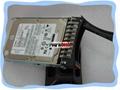 """81Y9670 81Y9671 81Y9935 81Y9672 IBM 300GB 15K 6Gbps SAS 2.5"""" SFF HS HDD"""