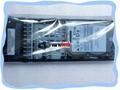85Y6186 00NC529 1TB 2.5'' 7.2K SAS SFF V7000 Server HDD