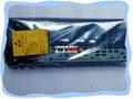 00AR144 00NC517 4TB SAS 3.5 7.2K HDD for V7000