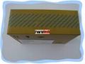 00Y5765 00NC653 FC AC62 1.2TB 10,000 rpm