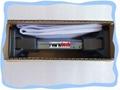 FC AC32 00Y5782/00NC641 4TB 7.2K rpm 6Gb
