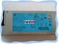 720478-B21 723595-101 723594-001 754377-001 DPS-500AB-13A HP G9 500W Power Supply