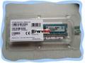 NEW Retail 647909-B21 647658-081 664696-001 8GB 2Rx8 PC3L-10600 DDR3-1333 Unbuffered CAS-9 Memory